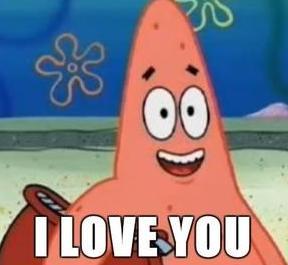 :iloveyou: