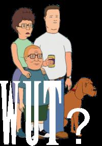 :wut?: