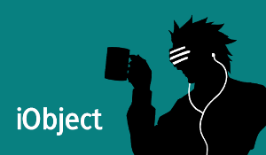 :object: