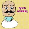 :goodmorning: